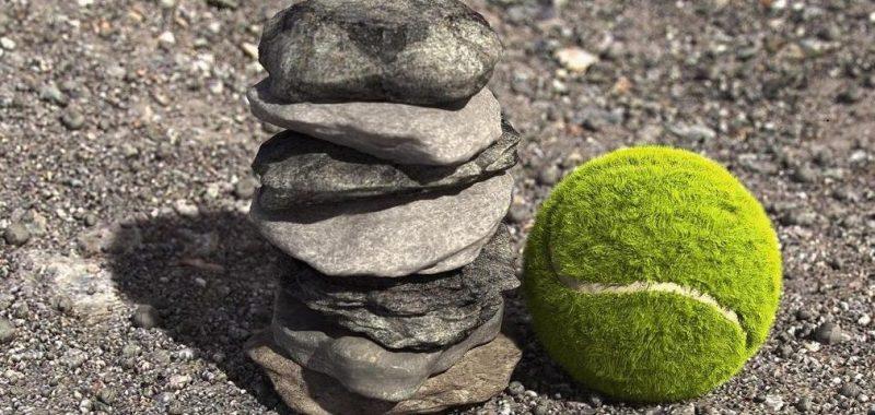 بردگیم چیست؟ سنگ کاغذ قیچی هفت سنگ