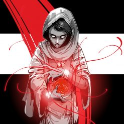 شب مافیا اکسپنشن شهروندی