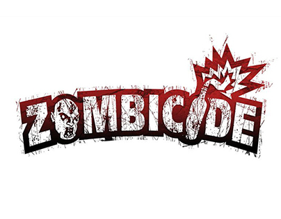 zombicide-undead-or-alive
