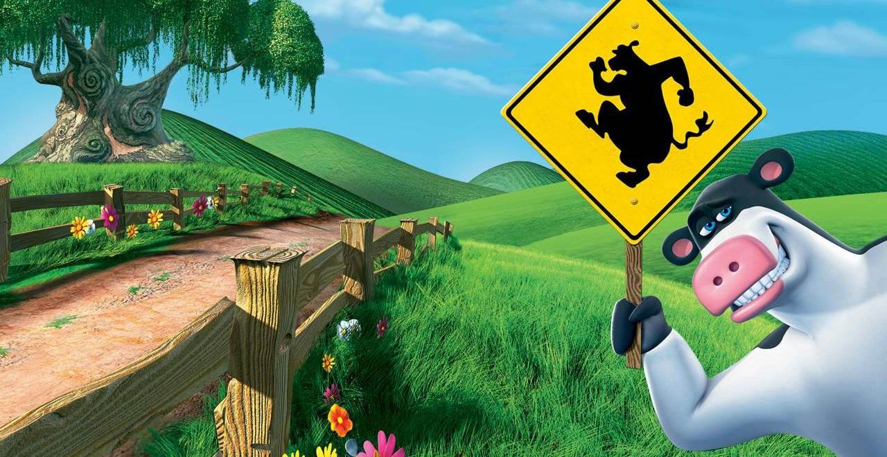 بازی رئیس مزرعه